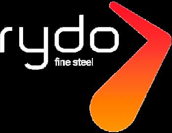 logo-rydo-serralharia