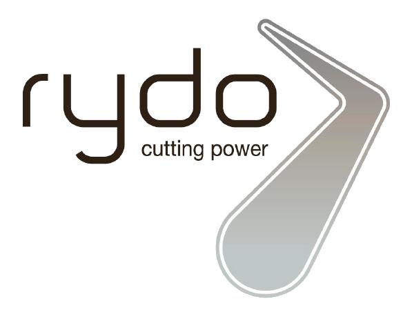 Rydo - Serralharia e Corte Quinagem